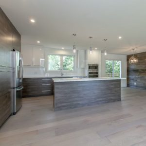 cropped-High-Gloss-and-Laminate-Kitchens-Burlington-1.jpg