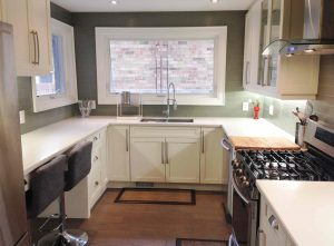 1 - c - Burington Kitchens