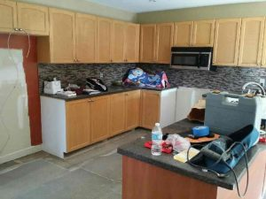 3-a-kitchen-refacing-burlington