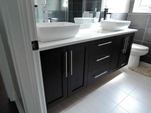5-a-bathroom-vanities-hamilton