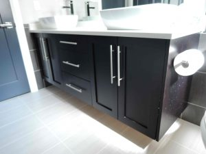 5-b-bathroom-vanity-burlington