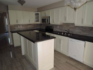 7-a-affordable-custom-kitchen-burlington