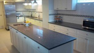 8-c-affordable-custom-kitchens-and-refacing-hamilton-and-burlington