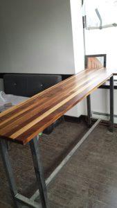 Stefand Woodwork