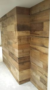 Barn Board Burlington, Reclaimed Wood Burlington