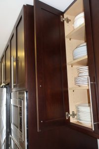 Resized - Custom Kitchens Burlington 2