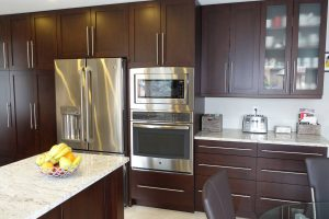 Resized - Custom Kitchens Burlington 5