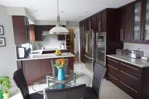Resized - Custom Kitchens Burlington 6