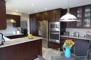 Resized - Custom Kitchens Burlington 7