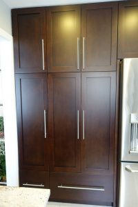 Resized - Custom Kitchens Burlington 8