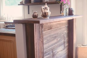 Rustic Kitchen Designs, Comtemporary Kitchen Designs - Stefand Woodwork Burlington